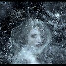 Cold Like Death by Manolya  F.