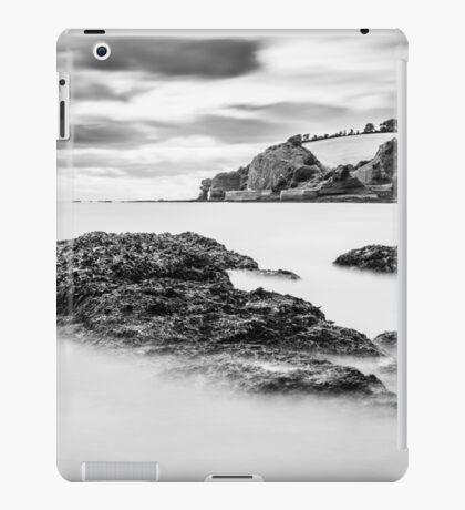 Let Sleeping Rocks Lie iPad Case/Skin