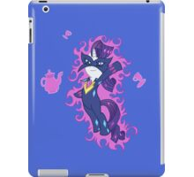 My Little Pony - MLP -  Rarity Radiance iPad Case/Skin