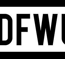 IDFWU 2 by 40mill