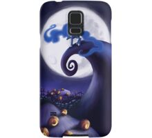 Luna's Lament Samsung Galaxy Case/Skin