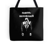 Oswald Cobblepot Tote Bag