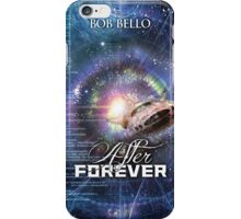After Forever iPhone Case/Skin