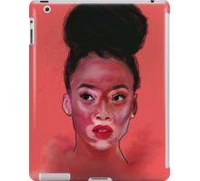 Winnie iPad Case/Skin