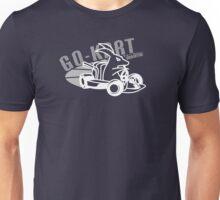 Go-KartAddicted - b T-Shirt