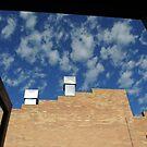 Angular Sky by observer11