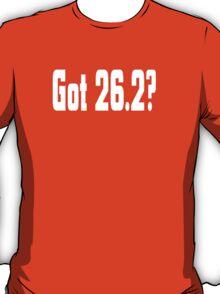 Sports T-Shirt