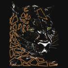 Geo-Leopard T by Paramo