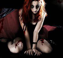 Murderdoll by Lestat