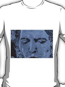 keith  Richard T-Shirt