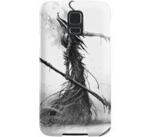 Death Lord Samsung Galaxy Case/Skin