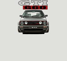 VW Golf GTI G60 Unisex T-Shirt