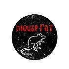 We are Mouse Rat! by Joseph Shelton