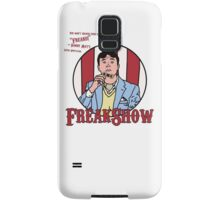 Freaks Samsung Galaxy Case/Skin