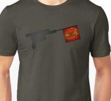 HanBlaster Unisex T-Shirt