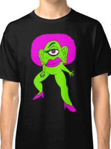 In Da Club Like Classic T-Shirt
