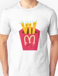 papitas T-Shirt