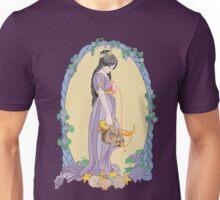 Ariadne Unisex T-Shirt