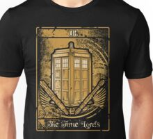The Time Lords Unisex T-Shirt