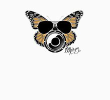 Butterbeat in Aviators Unisex T-Shirt