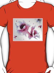 Daydreams T-Shirt