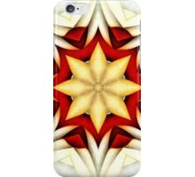 Following the Star iPhone Case/Skin