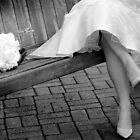 Fifties dress by Darren Findlow