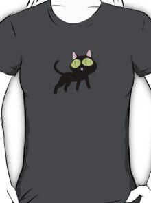 Kuroneko T-Shirt