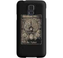 The Mother Samsung Galaxy Case/Skin