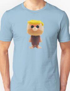 Barney Rubble T-Shirt
