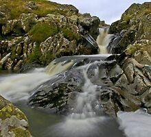 Falls by KarenMcWhirter