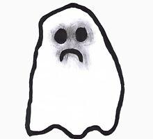 Mr S Ghostie Unisex T-Shirt