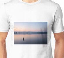 Loneliness Unisex T-Shirt
