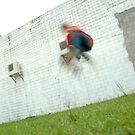 got air? by Daniel Neuhaus