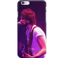 Serge iPhone Case/Skin