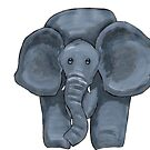 Horace Nellyphant by Cantus