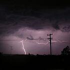 lightning2 by sassey