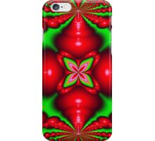 Just for the Fun iPhone Case/Skin