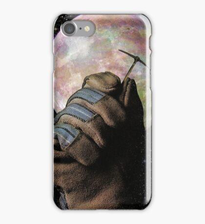 TOOL iPhone Case/Skin