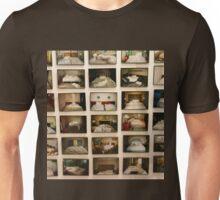 Hotel, Motel, Holiday Inn  Unisex T-Shirt