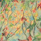 An Experimental Autumn by Amy-Elyse Neer
