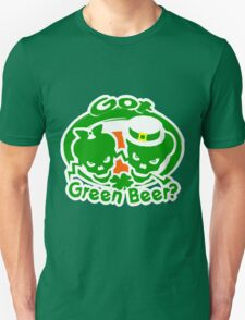 St. Patrick's day t-shirts T-Shirt