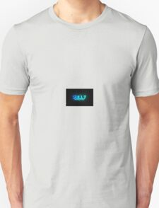 Sully Productions T-Shirt