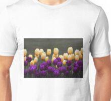 Vanilla Wine Unisex T-Shirt