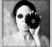 La Fleur Noire by Naomi  Kevin