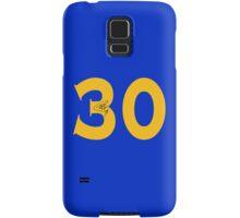 SC #30 Samsung Galaxy Case/Skin