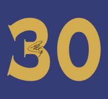 SC #30 by ericjohanes