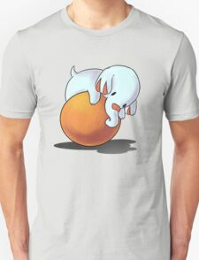 Shiny Phanpy Unisex T-Shirt