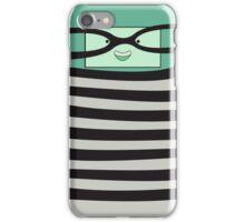 BMO Robber iPhone Case/Skin