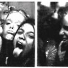 photobooth by daniellelouise